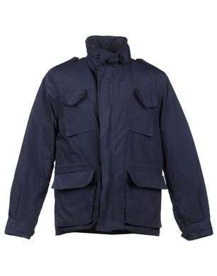 ASPESI - Mid-length jacket