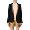 Stella McCartney - Elicia Jacket - PE14 - r