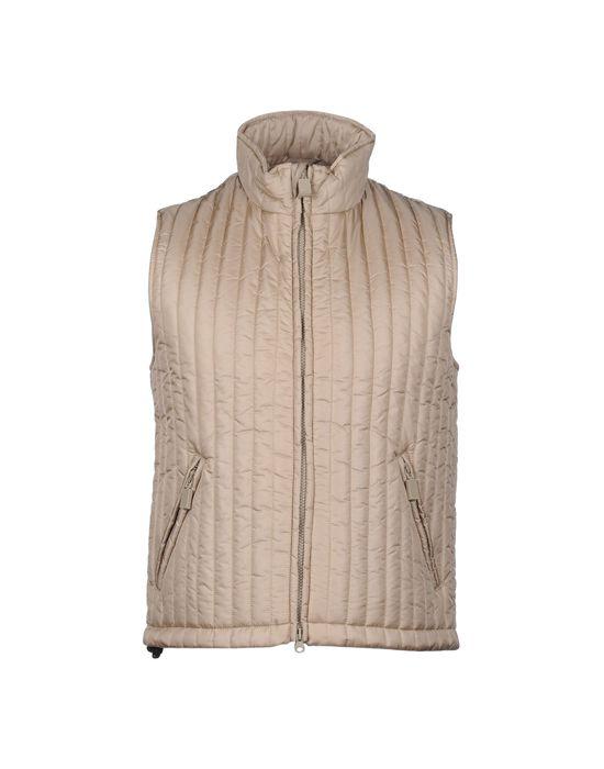 ASPESI Куртка