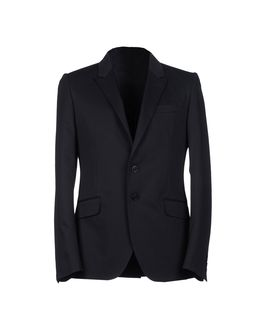PS BY PAUL SMITH Blazers $ 333.00