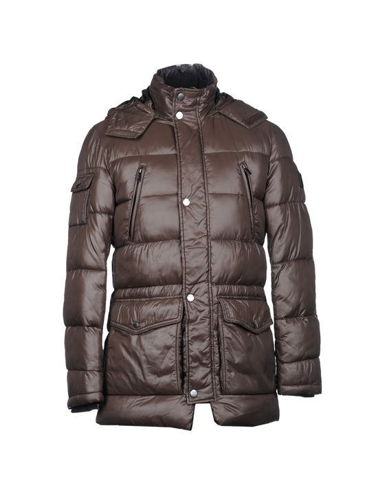 GAUDI Куртка