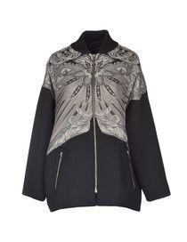 PAOLA FRANI - Mid-length jacket