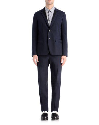 Pleated Blazer Jacket