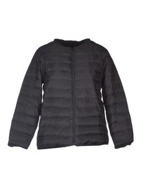OTTOD'AME - Down jacket