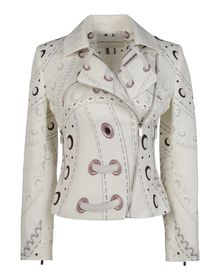 Jacket - MARY KATRANTZOU