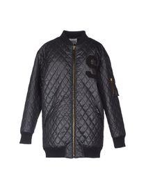 SHINE - Mid-length jacket