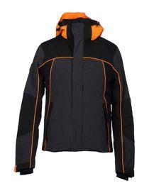 EA7 - Jacket