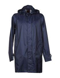 ASPESI NORD - Full-length jacket