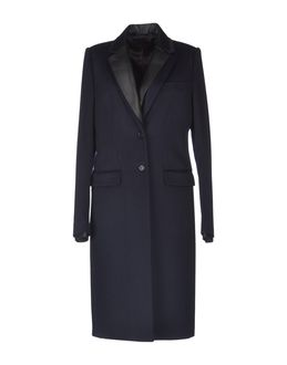 Coats - Item 41424713