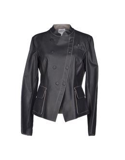 ARMANI COLLEZIONI Blazers $ 1290.00