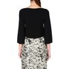 Stella McCartney - Couture Cuts Jumper - PE14 - d