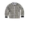 Stella McCartney - Scout Jacket  - PE14 - d