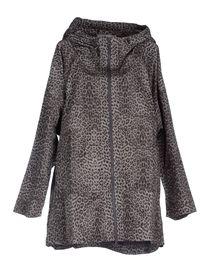 ADIDAS BY STELLA  MCCARTNEY - Full-length jacket