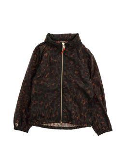 BELLEROSE - ВЕРХНЯЯ ОДЕЖДА - Куртки