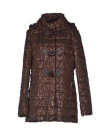 TOY G. - Mid-length jacket
