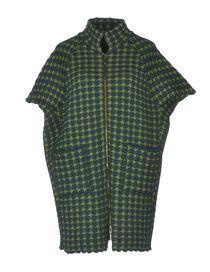NEERA - Mid-length jacket