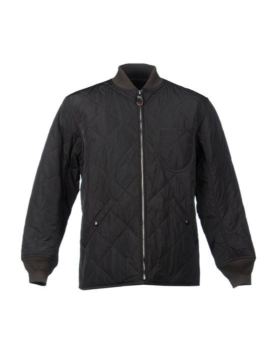 RL RALPH LAUREN Куртка
