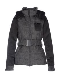MADE FOR LOVING - Down jacket
