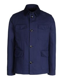 Jacket - HARDY AMIES
