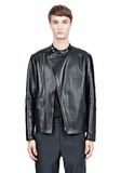 ALEXANDER WANG MOTORCYCLE JACKET Jacket Adult 8_n_a