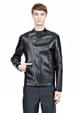ALEXANDER WANG MOTORCYCLE JACKET Jacket Adult 8_n_e