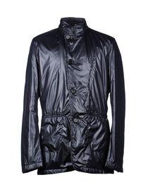 BIKKEMBERGS - Jacket