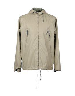 MELTIN POT Jackets $ 154.00