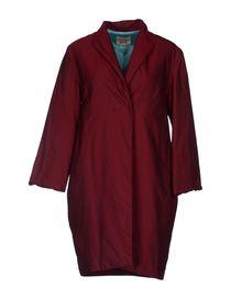 NIU' - Full-length jacket