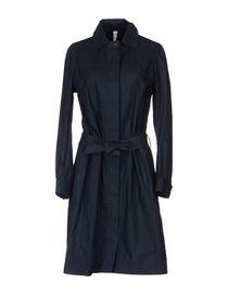SILAS - Full-length jacket