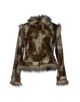 BALIZZA - ВЕРХНЯЯ ОДЕЖДА - Куртки