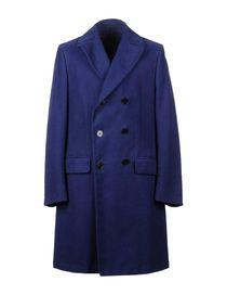PIOMBO - Coat