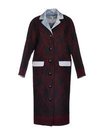 ERDEM - Coat