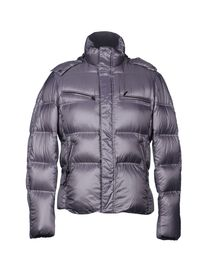 BREMA - Down jacket