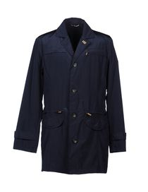 IVY OXFORD - Full-length jacket