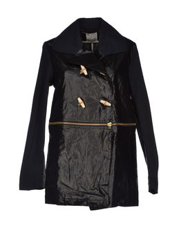 B-store By Gloverall - Coats & Jackets - Jackets On Yoox ...