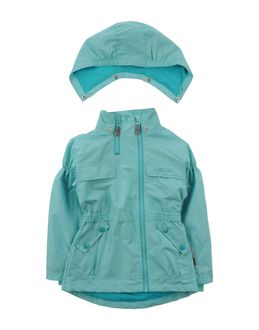 NAME IT Jackets $ 41.00