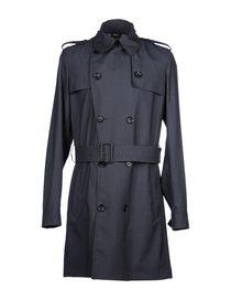 CLAUDIO TONELLO - Full-length jacket