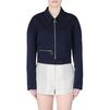 Stella McCartney - Tommy Jacket - PE14 - r