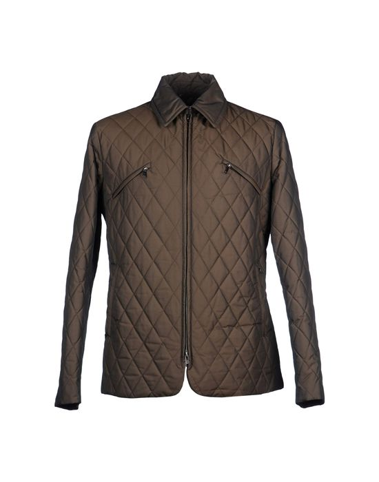 ALLEGRI Куртка бермуды quelle quelle 953126