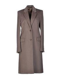 MAISON MARTIN MARGIELA 4 - Coat