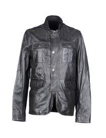 VALENTINO - Jacket
