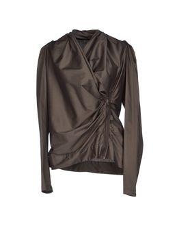 Camicie - MALLONI EUR 119.00