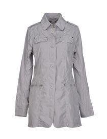 ESOLOGUE - Full-length jacket