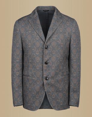 TRUSSARDI - Jacket