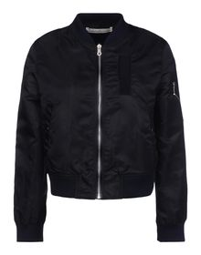 Jacket - GOLDEN GOOSE
