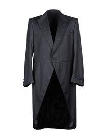 LUBIAM - Full-length jacket