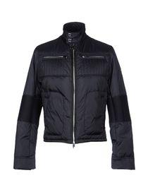 TREND CORNELIANI - Jacket
