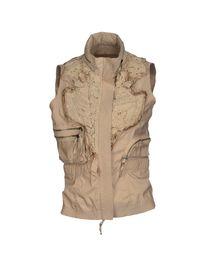 ERMANNO SCERVINO - Jacket