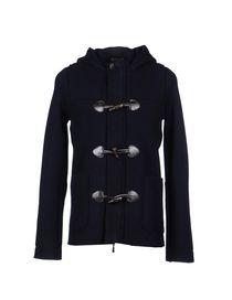 ALPHA MASSIMO REBECCHI - Coat