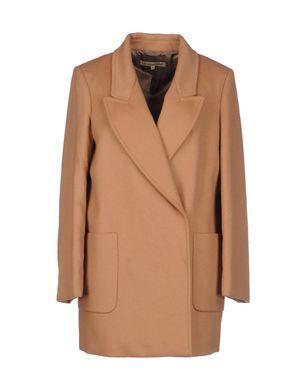 L' AUTRE CHOSE - Coat